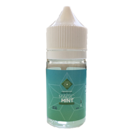 MAGIC Mint 20/40 mL