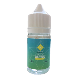 MAGIC Cactus 20/40 mL